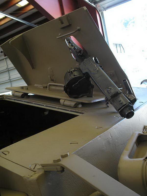 StuG III 40