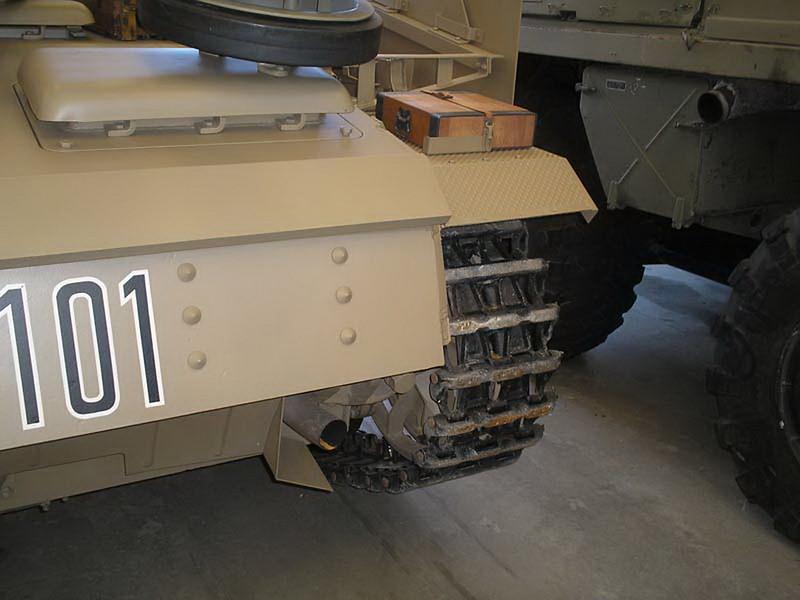 StuG III 4