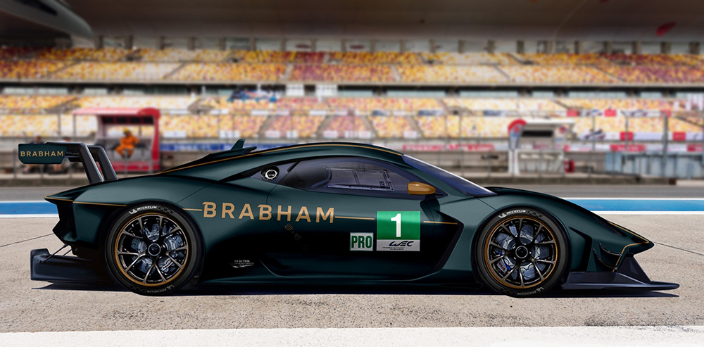 Brabham-Le-Mans-2000x986