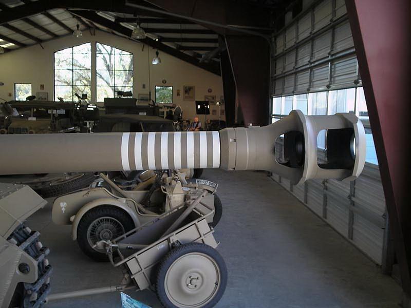 StuG III 47