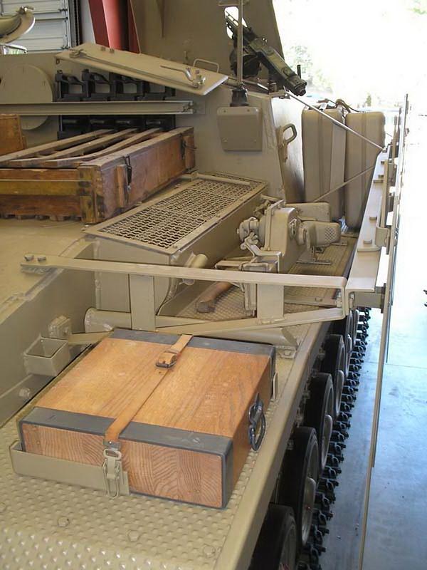 StuG III 39