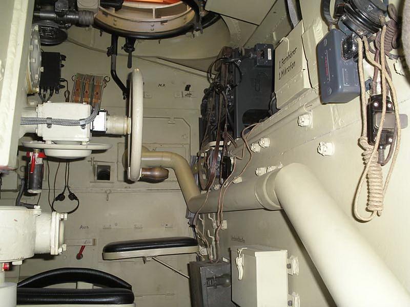 StuG III 25