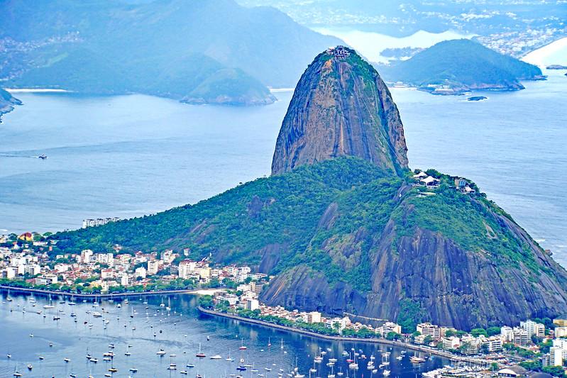 Brazil-00971 - Sugarloaf