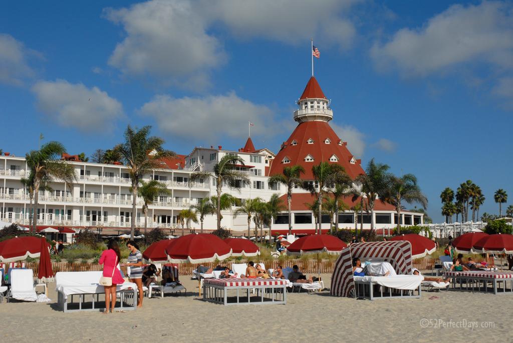 del-coronado-hotel-52perfectdays