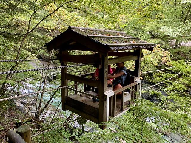 Shikoku, Japan 2019 280