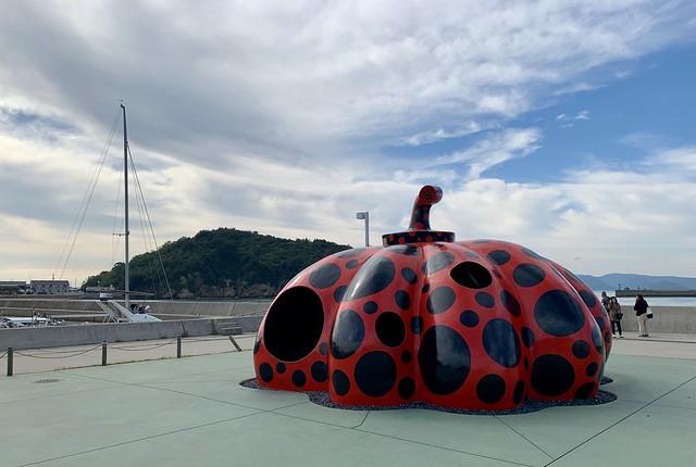 Shikoku, Japan 2019 58