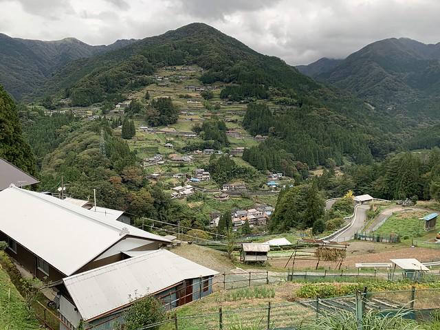 Shikoku, Japan 2019 227