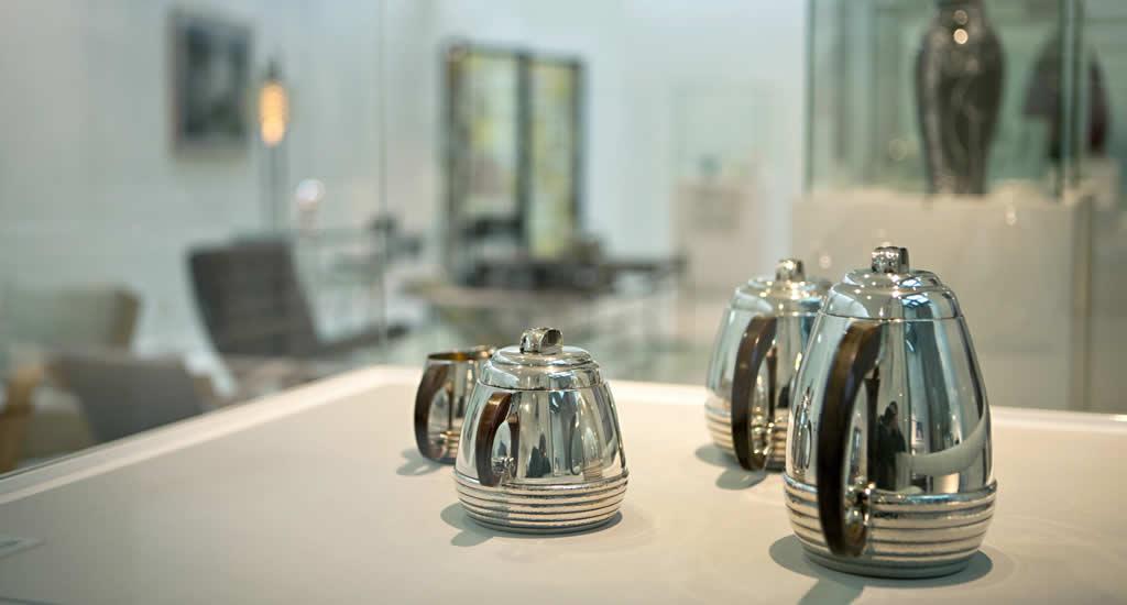 Design Museum Gent | Mooistestedentrips.nl