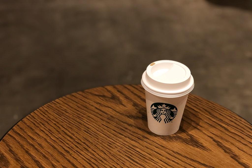 Cappuccino 2019/10/29