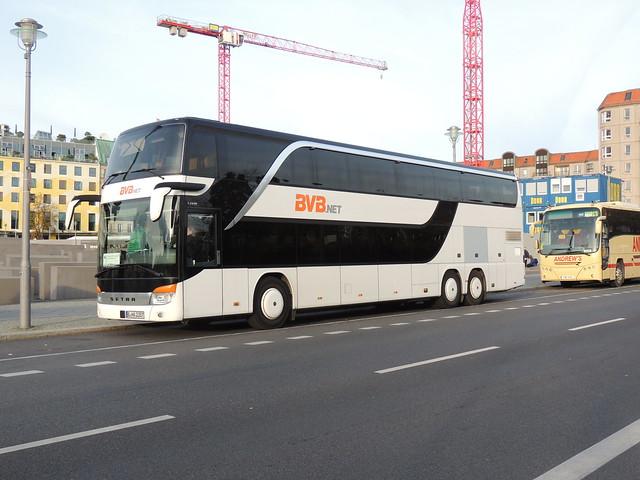 DSCN3014 BVB, Berlin B-HA2357