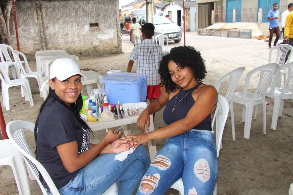 Igreja em Ação no 1º Desperta de São José de Alcobaça (15)