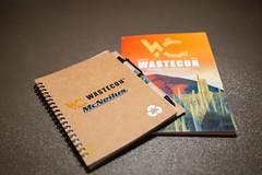 WASTECON 2019 General