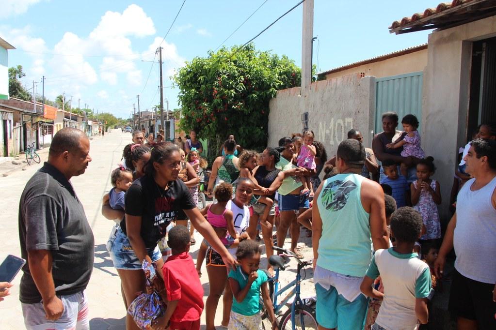 Vereador Gó distribui brinquedos no dia das crianças (6)