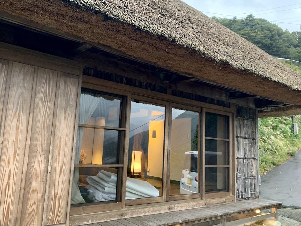 Shikoku, Japan 2019 237 острова Сикоку Изучение острова Сикоку, Япония 48980001921 1a34f6dc67 b