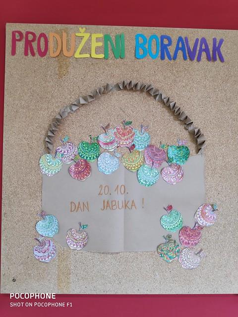 Boravak - Ivana Špoljarić 2019 (25)