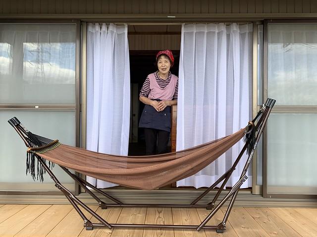 Shikoku, Japan 2019 298