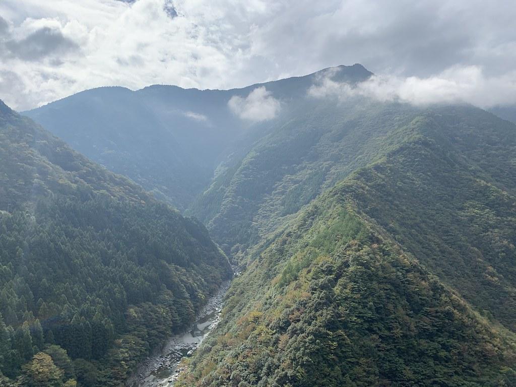 Shikoku, Japan 2019 209 острова Сикоку Изучение острова Сикоку, Япония 48980115081 bb853cebf3 b