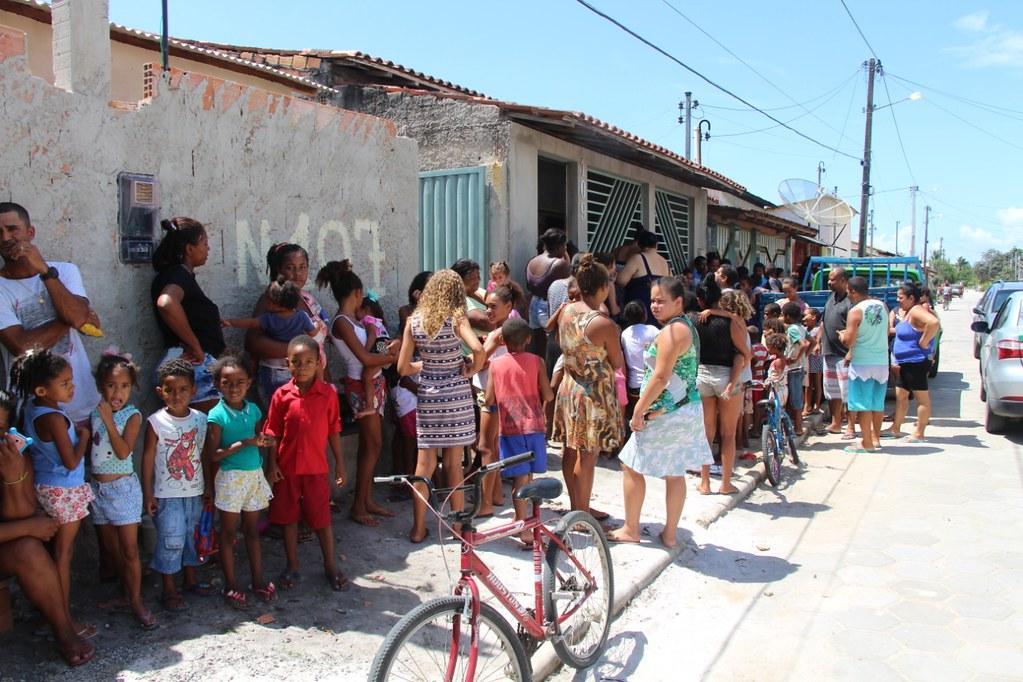 Vereador Gó distribui brinquedos no dia das crianças (3)