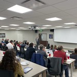 NWA Lien, Labor, and Licensing Issues Lunch & Learn 2019