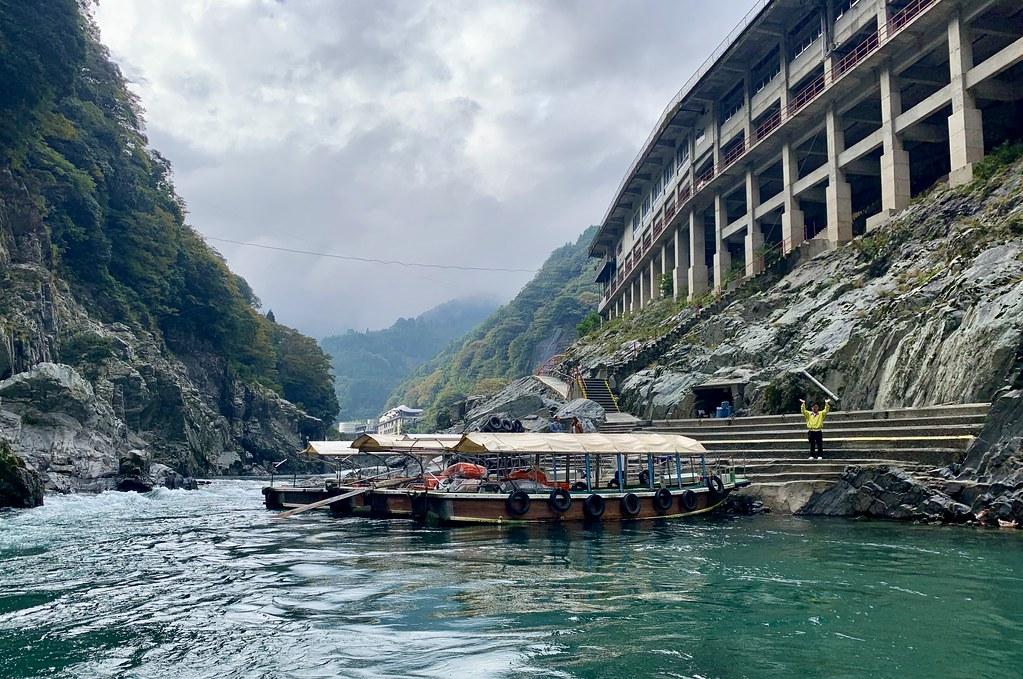 Shikoku, Japan 2019 165 острова Сикоку Изучение острова Сикоку, Япония 48980187247 a3f49a8f20 b