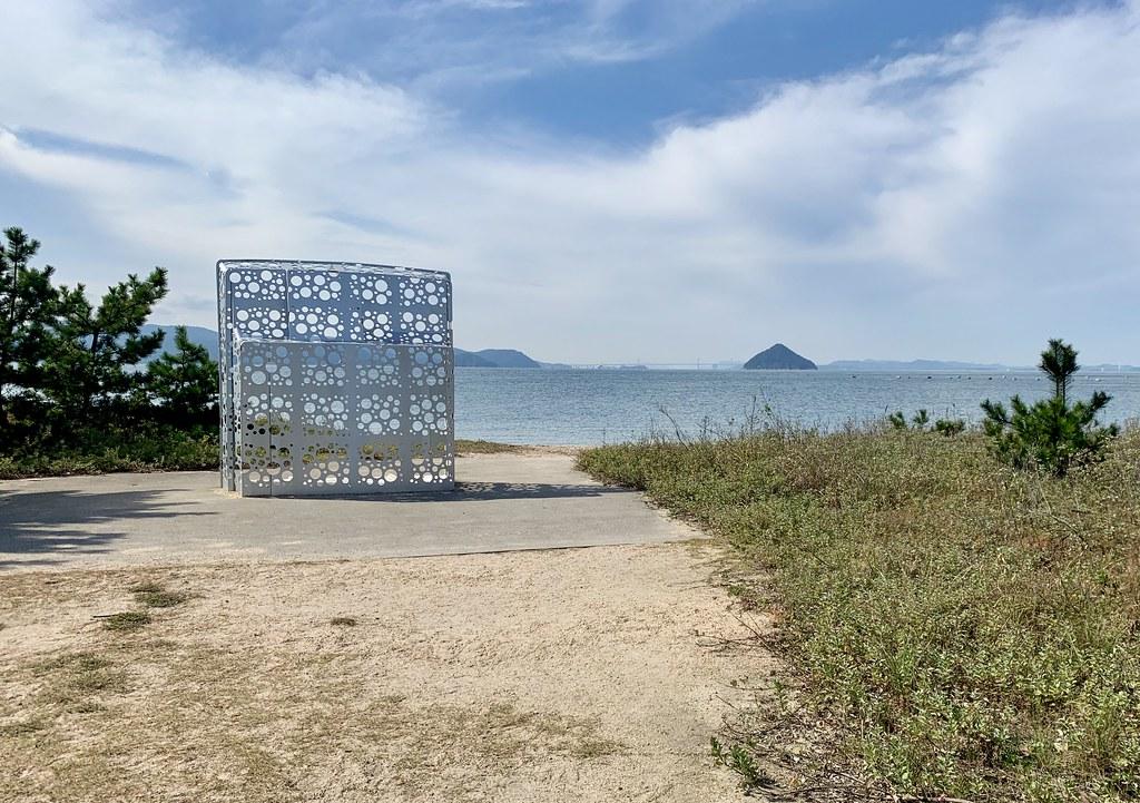 Shikoku, Japan 2019 65 острова Сикоку Изучение острова Сикоку, Япония 48980204162 d5487351dd b