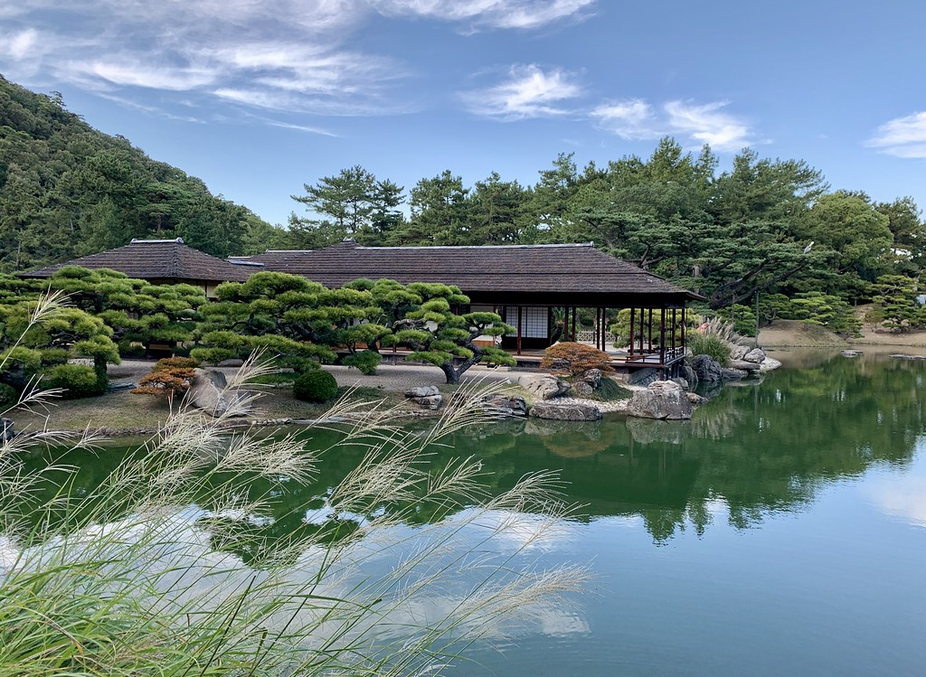 Shikoku, Japan 2019 37 острова Сикоку Изучение острова Сикоку, Япония 48980233927 5dabf65e5d b
