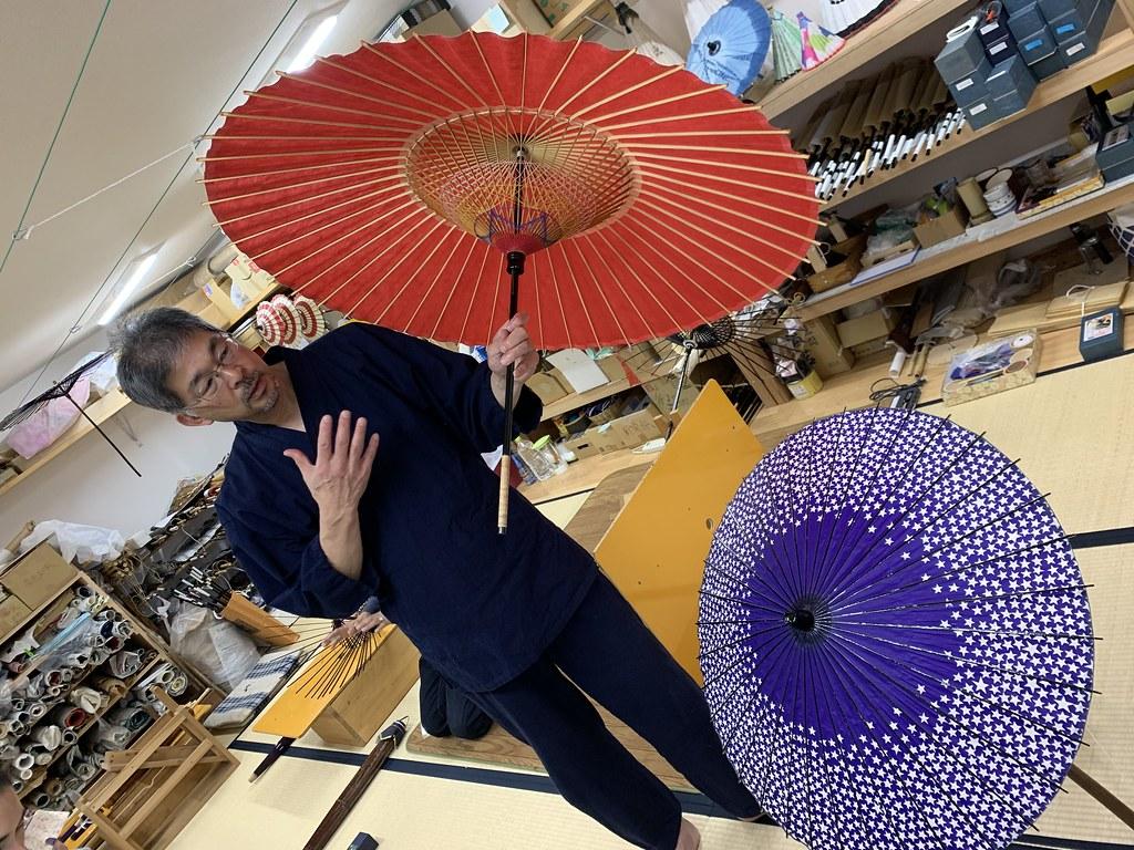 Shikoku, Japan 2019 309 острова Сикоку Изучение острова Сикоку, Япония 48980255562 44b79a3c3f b