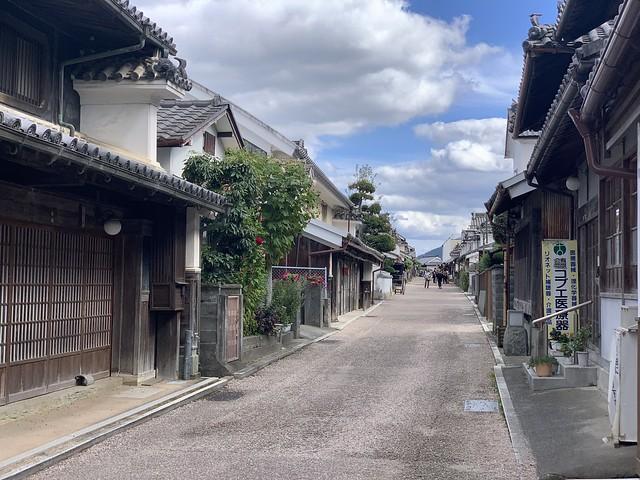 Shikoku, Japan 2019 300