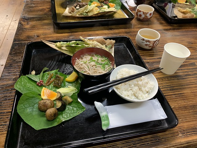 Shikoku, Japan 2019 260