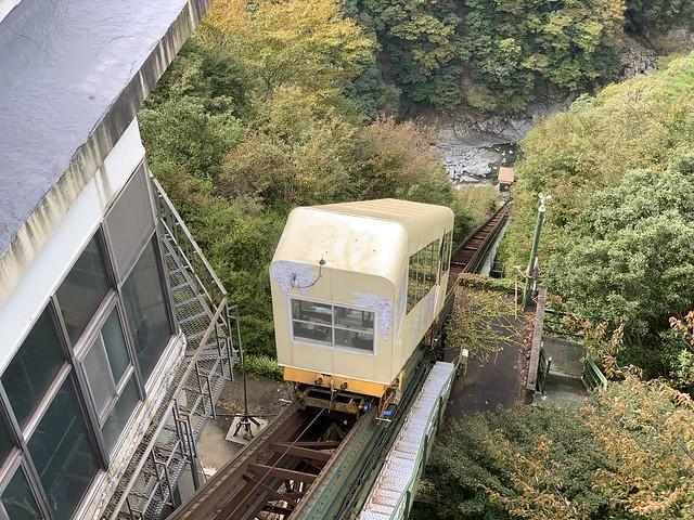 Shikoku, Japan 2019 193