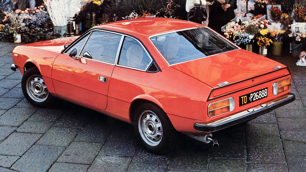 lancia_beta_coupe_1300_4