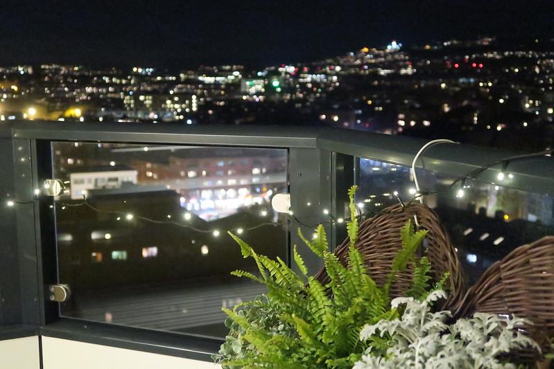 Balcony / etdrysskanel.com