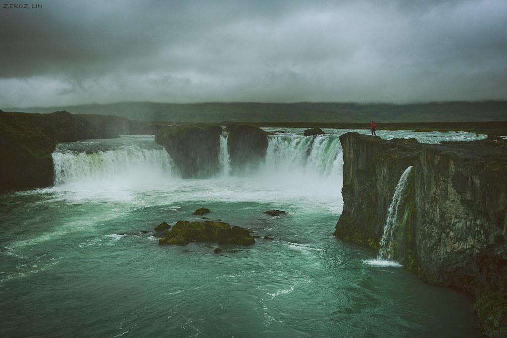 nEO_IMG_冰島.印象00031625-44