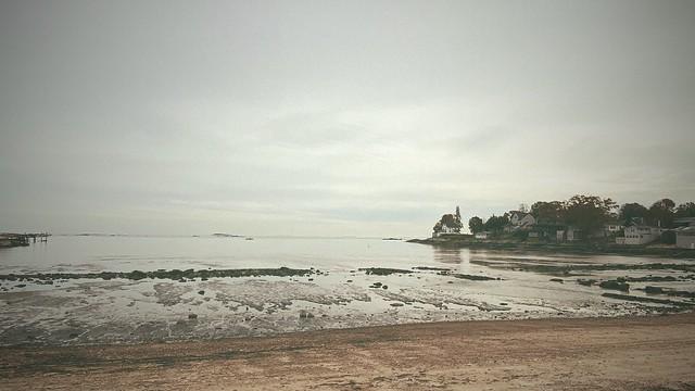 Barbara Pine Beach