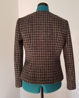 V7975- jacket finished - back | by CCL photos