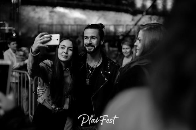 PLAI Festival 2019