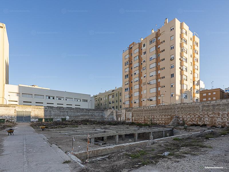 2019_10_30 Cadiz_Fosa_Norte_exterior JorgeLizana06