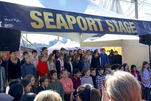 Taste of the Seaport, photo by Eddy Garay (1)