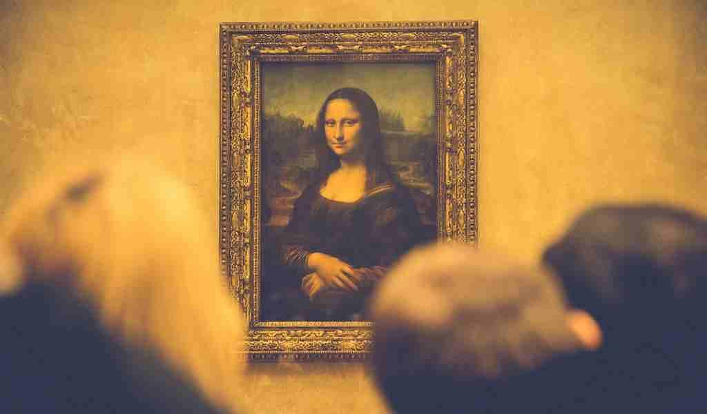 mona-lisa-RV-musée-Louvre