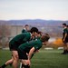 Sélection Rugby M