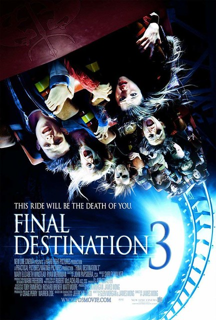 FinalDestination3Poster