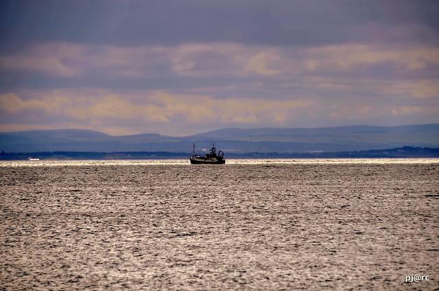 Scotland coast 3