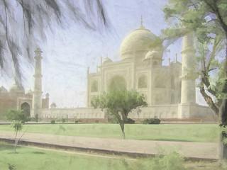 0348TSTopaz Taj