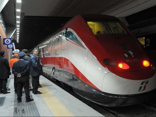 trenitalia_treno_frecciarossa_stazione_lapresse_2017