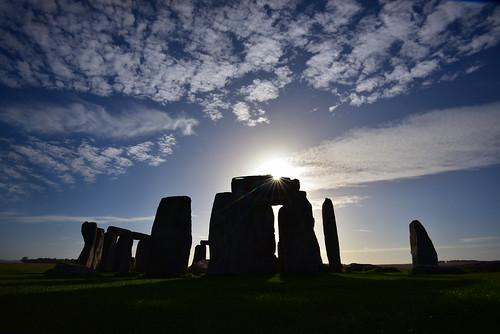 stonehenge archaeology prehistory monuments england englishheritage