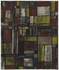 311.2004 by garciasaa