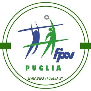 LogoTondoFipavPuglia