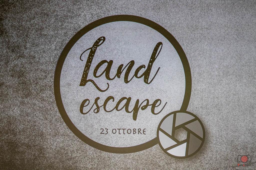 48981537868_693bc71b29_b Land Escape - di Giacomo Augugliaro