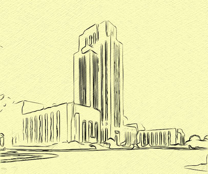 Bethesda, Maryland National Naval Medical Center