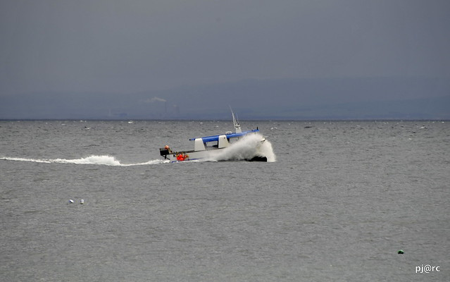 Scotland coast 2